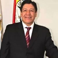 Nelson Roberto Mestizo