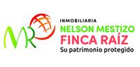 Nelson Mestizo Finca Raiz